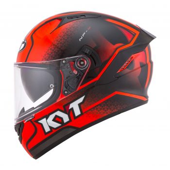 NF-R – Hyper Fluo Red